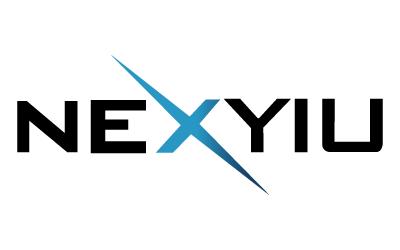 400x250-NEXYIU