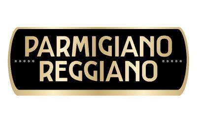 400x250-PARMIGIANO
