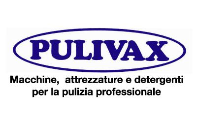 400x250-PULIVAX