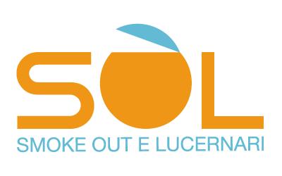 400x250-SOL
