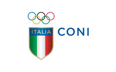 CONI-1