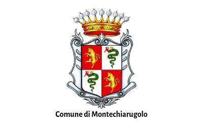 Comune-di-Montechiarugolo