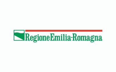 Regione-Emilia-RO